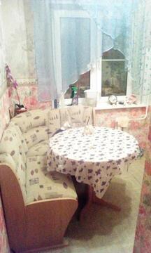 Сдаю 2-х комнатную квартиру в центральной части Дзержинского района. В . - Фото 5