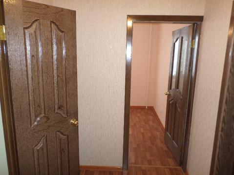 Продается 1-я квартира пос.Северный - Фото 2