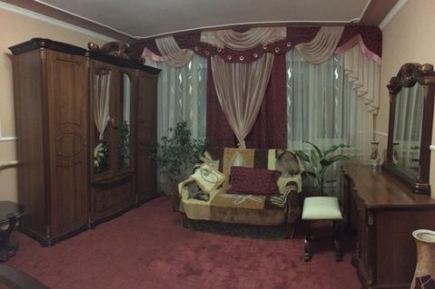 Дом в Джубге ул Кооперативная - Фото 4