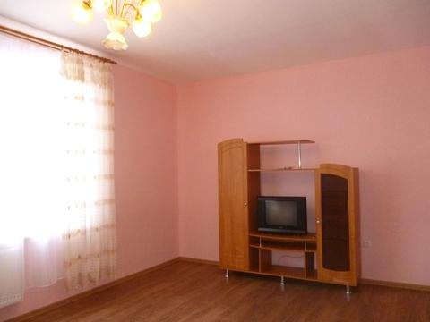 Сдам 1-комнатную квартиру ул. Николая Островского 64а - Фото 5