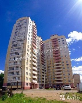1-комнатная квартира в м-не Сокол - Фото 2