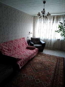 3 - к квартира - Фото 2