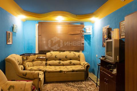 Квартира, Мурманск, Миронова - Фото 3