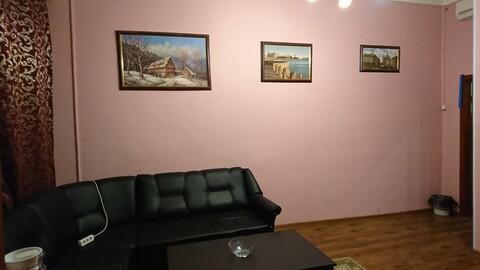 Продается мини-отель на Васильевском острове спб. Срочно - Фото 5