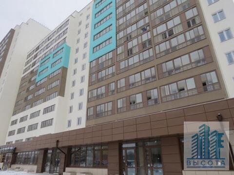 Аренда квартиры, Екатеринбург, Ул. Латвийская - Фото 5