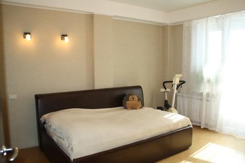 3 комнатная квартира Западный Луч - Фото 5