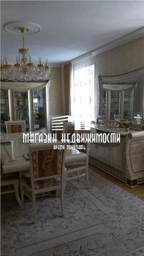 Продается 2-х эт дом 480 кв.м на участке 8.7 соток по ул. Суворова . - Фото 1