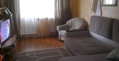 Продам 2-комнатную квартиру по пр-ту Славы, 6 - Фото 1
