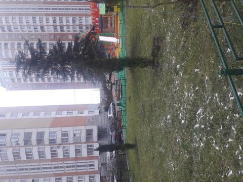 Г. Московский, ул. Солнечная, 15 - Фото 3