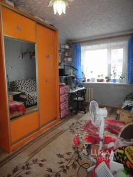 Продажа комнаты, Димитровград, Проспект Автостроителей - Фото 1
