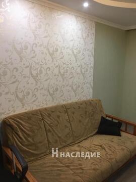 Продается 3-к квартира Содружества - Фото 1