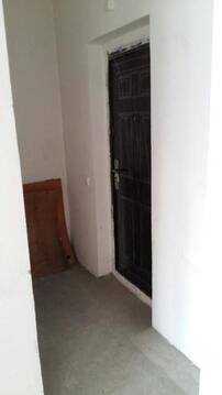 Продам 1-к квартиру, Иркутск город, улица Александра Невского 58 - Фото 3