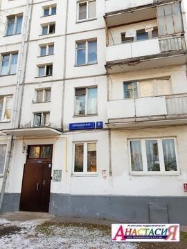 Хорошая квартира после ремонта - Фото 3