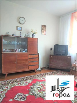Объявление №55439817: Продаю 1 комн. квартиру. Саратов, ул. Мира, 20Б,