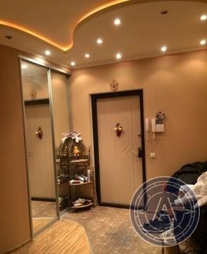 2-к квартира Токарева, 89 - Фото 2