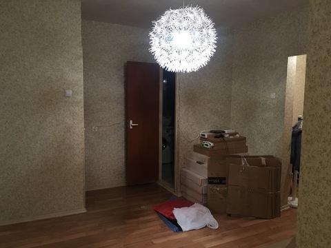 Квартира в Химках на ул. Горшина - Фото 5