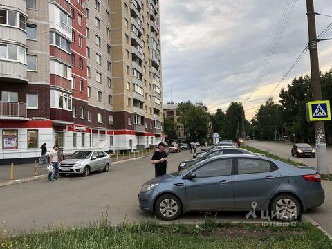 Продажа офиса, Ижевск, Ул. 30 лет Победы - Фото 2