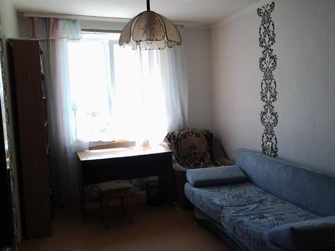 Аренда трех комнатной квартиры - Фото 3