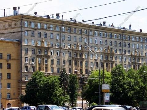 Продажа квартиры, м. Кутузовская, Ул. 1812 года - Фото 4