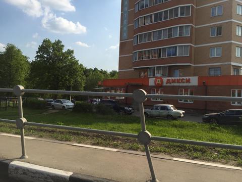 Участок в Новой Москве п. Щапово - Фото 5