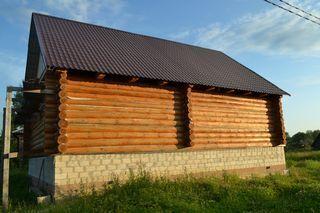Продажа дома, Муромцево, Судогодский район, Ул. Галанино - Фото 2