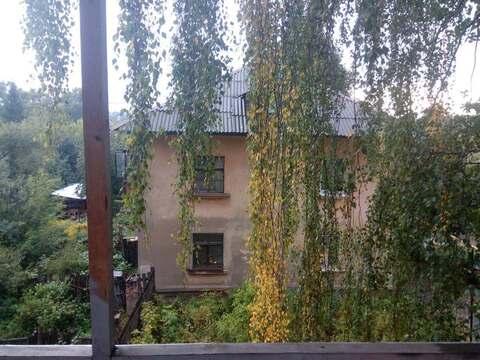 Аренда комнаты, Иваново, Ул. Новая - Фото 3