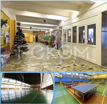 Продается здание 2043 м2 - Фото 2