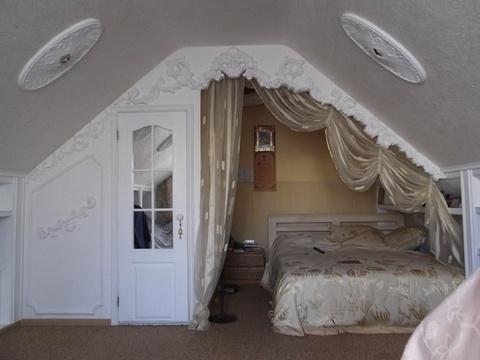 3х комнатная квартира в Одессе Канатная. - Фото 4