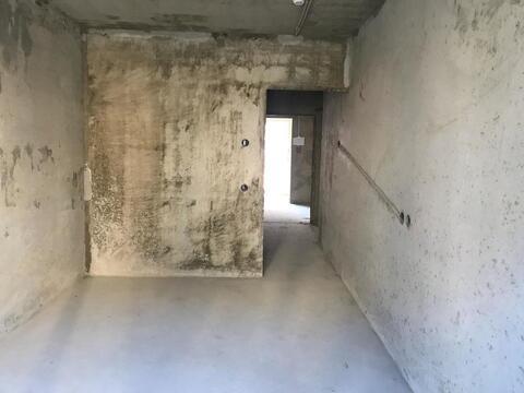 Улица Строителей 27к2/Ковров/Продажа/Офисное помещение/2 комнат - Фото 4