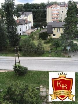 Продам 3- комн.кв в Гурьевске на 5/5 эт. ул.Красная,2. срочно! - Фото 3