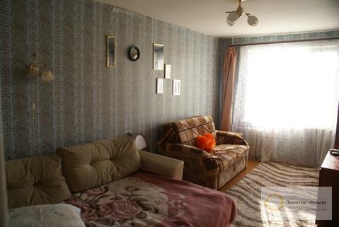 Продажа 2к квартиры - Фото 2