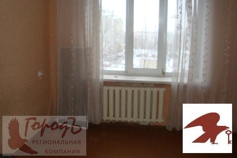 Комнаты, ул. мопра, д.10 - Фото 2