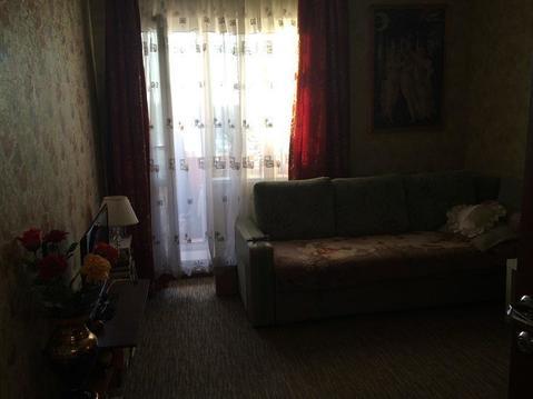 Продается 2-х ком. квартира в новой Москве - Фото 5