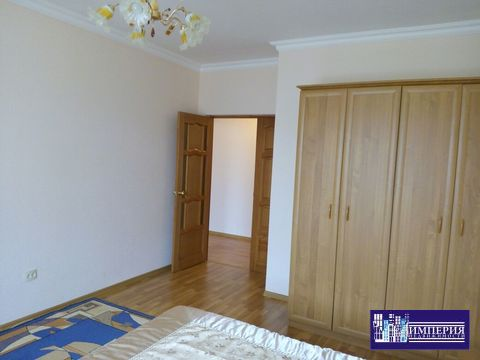 1 комнатная территория огорожена курортная зона - Фото 5