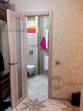 Продается 1-к Квартира ул. Афанасьевская - Фото 5