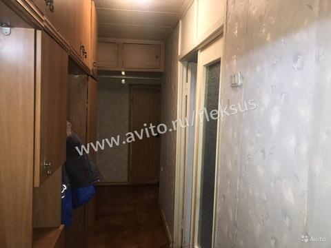 Продается трехкомнатная квартира в г.Мытищи - Фото 5