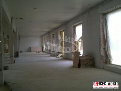 Офис, 1509 кв.м. - Фото 3