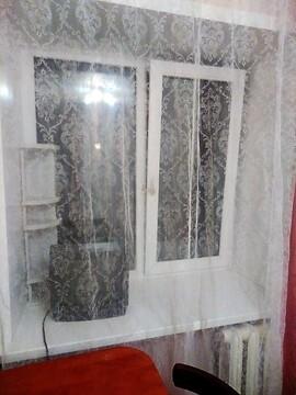 Продам комнату в общежитии на ул.Краснознаменная 8 - Фото 5