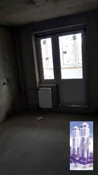 1к. кв. г.Домодедово ул. Речная д5 43м2 - Фото 2