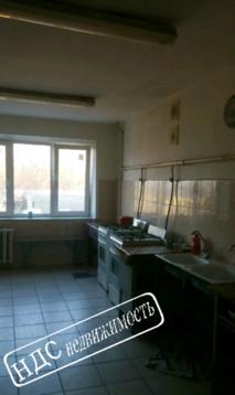 Продажа комнаты, Курск, Ул. Аккумуляторная - Фото 3