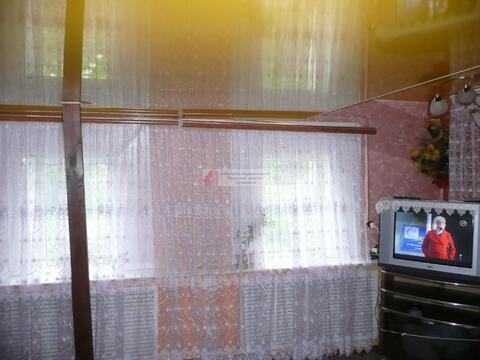 Дом 92 кв. м. д. Тула - Фото 4