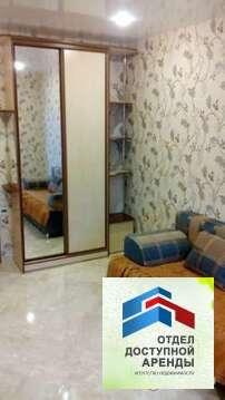 Квартира ул. Ипподромская 56 - Фото 1