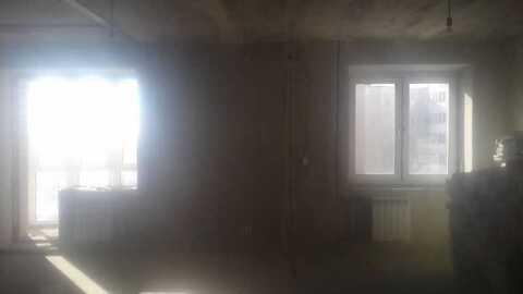 Продается квартира г Тамбов, ул М.Горького, д 18 - Фото 5