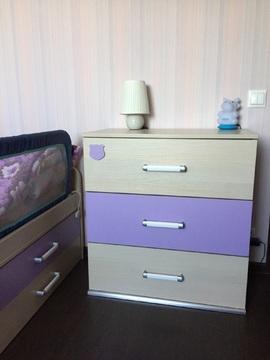 Продается 3-х комнатная квартира в г. Дедовске ул. Керамическая - Фото 5