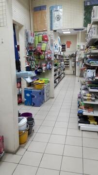 Торговое помещение 211.1 кв.м - Фото 4