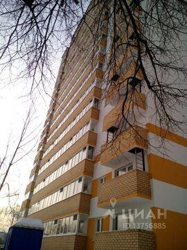 Продажа квартиры, Пермь, Ул. Юнг Прикамья - Фото 1
