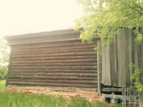 Дома, дачи, коттеджи, Школьная, д.30 - Фото 1