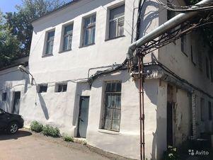 Продажа готового бизнеса, Смоленск, Ул. Соболева - Фото 1