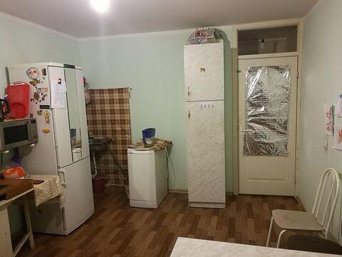 Продается квартира г Краснодар, ул Линейная, д 13 - Фото 3