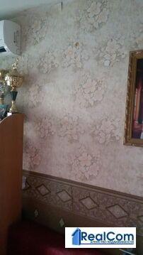 Продам однокомнатную квартиру, ул. Фрунзе, 3 - Фото 2